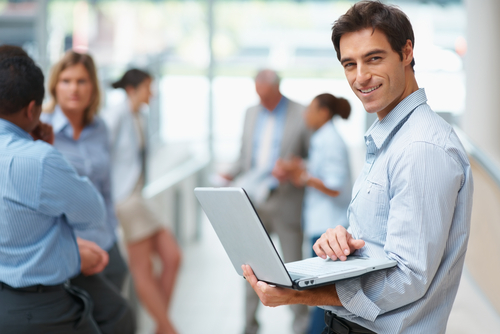 MBA in Management of Information Technology